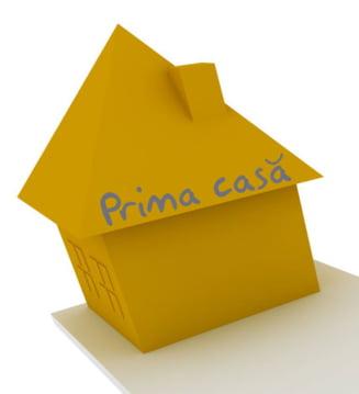 Primele cazuri de incapacitate de plata in cadrul Prima Casa