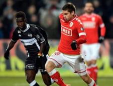 Primele concluzii ale belgienilor dupa debutul lui Razvan Marin ca titular la Standard Liege