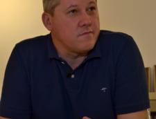Primele concluzii ale ministrului Predoiu dupa interviurile pentru procuror general