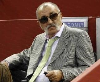 Primele concluzii in ancheta din Spania. Iata cati bani publici a incasat Ion Tiriac