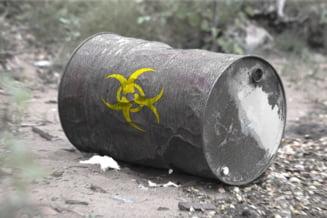 Primele date din ancheta de la Timisoara, unde au murit 3 oameni dupa o dezinsectie: Au fost descoperite substante neurotoxice. Un club si un restaurant au fost inchise