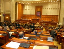 Primele de vacanta din ministere s-au dublat