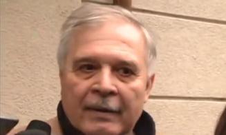 Primele declaratii ale omului de afaceri controversat care negociaza cumpararea clubului Dinamo