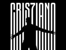 Primele declaratii facute de Cristiano Ronaldo dupa plecarea de la Real Madrid