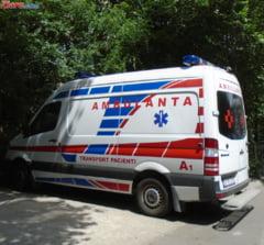 Primele detalii despre victimele accidentului ingrozitor din Constanta