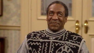 Primele efecte ale scandalului sexual din jurul lui Bill Cosby