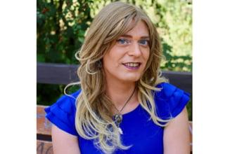 """Primele femei transgender alese în parlamentul de la Berlin, din partea ecologiștilor. """"Este o victorie istorică"""""""