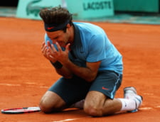 Primele meciuri de tenis din cadrul circuitului ATP vor avea loc in august