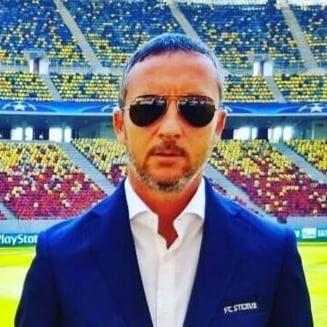 Primele nemultumiri la Steaua dupa transferurile din vara: Sunt jucatori care au fost depasiti