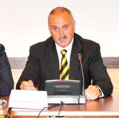 Primele nemultumiri legate de formarea USL: seful PNL Brasov a demisionat