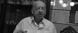 """Primele reactii dupa moartea lui Angelo Niculescu: """"El a inventat tiki-taka"""""""
