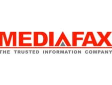 Primele retineri la Mediafax - este vizata conducerea agentiei de stiri