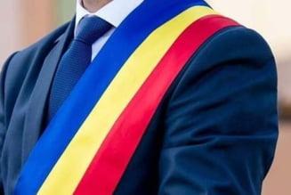 Primele rezultate in judetul Bihor: se stiu primarii din majoritatea localitatilor