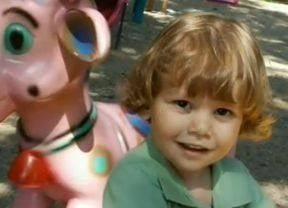 Primele sanctiuni in cazul copilului ucis de caini - Cine plateste