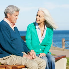 Primele simptome ale dementei. Ar trebui sa-ti faci griji?