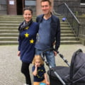 Primul Eurobarometru dupa 26 mai: Sustinerea UE si datoria civica, principalele motivatii pentru un electorat pro-european si tanar, cu asteptari clare