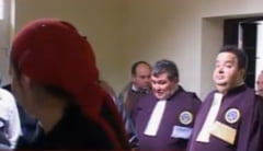 Primul Tribunal Tiganesc a fost inaugurat la Sibiu - vezi ce probleme se judeca