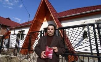 Primul Tribunal Tiganesc va fi inaugurat la Sibiu, in februarie
