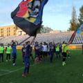 Primul antrenor care refuza Steaua dupa demisia lui Lacatus