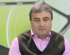 Primul antrenor care refuza Steaua dupa demisia lui Radoi: Uitati numele meu