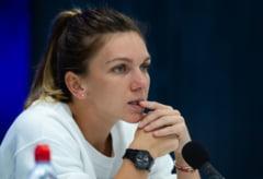 Primul antrenor de tenis al Simonei Halep a murit: Iata reactia emotionanta a sportivei noastre
