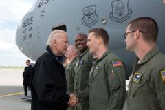 Primul atac aerian asupra Somaliei de la începutul administrației Biden a vizat o organizație islamistă