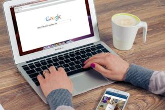 Primul atelier digital Google din tara a fost inaugurat la Timisoara. Studentii invata gratuit sa dezvolte aplicatii