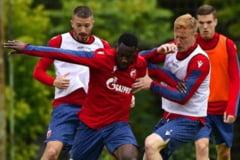 Primul campionat de fotbal din Europa care se reia cu spectatori: Incepe pe 1 iunie