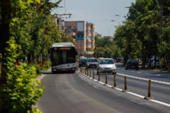 Primul cartier proiectat si construit de la zero in ultimii 30 de ani in Romania