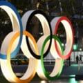 Primul caz de Covid - 19 in Satul Olimpic de la Tokyo