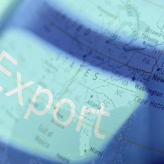 Primul centru de promovare a exporturilor romanesti in SUA