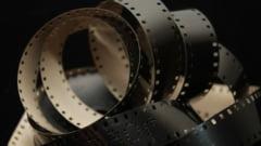 Primul cinema Drive-In din criza COVID-19 va fi inaugurat la Cluj