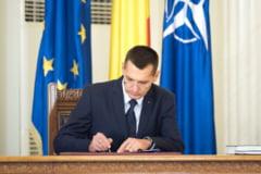 Primul consiliu JAI pentru ministrul Toba: Va lua nastere Super-politia pentru frontierele UE?