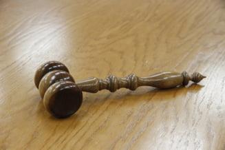 Primul dosar rejudecat dupa decizia CCR care a aruncat in aer completurile de 5: Fostul consilier al Alinei Bica a primit aceeasi pedeapsa