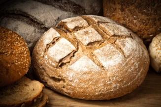 Primul efect al supraaccizei la carburanti: painea s-a scumpit in mai multe orase