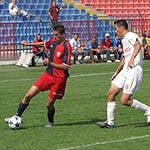 Primul esec pentru FC Bihor