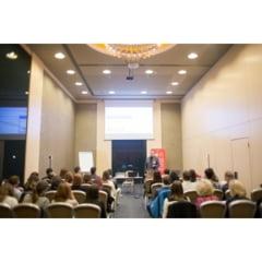 Primul eveniment de Marketing dedicat industriei de IT din Romania a avut loc la Cluj-Napoca