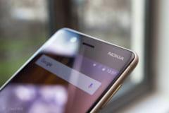 Primul flagship Nokia cu Android va fi lansat pe 16 august