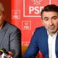 """Primul lider PSD care-l felicita pe Dragnea, cu ocazia zilei de nastere: """"Sa te invredniceasca Dumnezeu sa treci cu bine peste aceasta nedreapta incercare"""""""