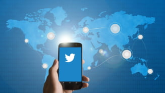 Primul mesaj publicat pe Twitter, scos la licitatie de seful retelei de socializare, Jack Dorsey. Ce suma impresionanta a fost ofertata pana in prezent