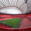 Primul oras care pierde gazduirea Euro 2020