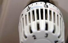 Primul oras din Romania care desfiinteaza sistemul centralizat de termoficare