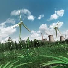 Primul oras din Romania independent energetic este Slanic Moldova