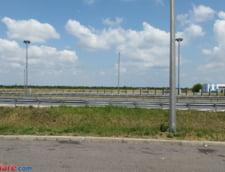 Primul pas catre autostrada Sibiu - Pitesti: Anuntul facut joi de CNADNR