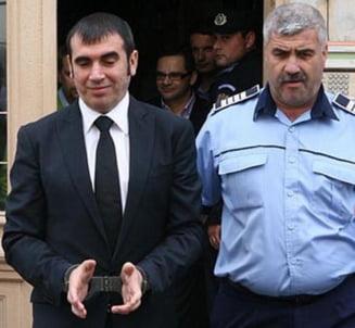 Primul patron din Liga 1 arestat iese definitiv din fotbal