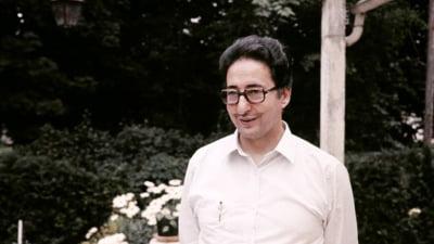 Primul preşedinte al Iranului, Abolhassan Banisadr, a murit la Paris la vârsta de 88 de ani
