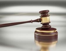 Primul procuror trimis in judecata de Sectia Speciala a fost achitat definitiv de Instanta suprema