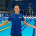 Primul rezultat uriaș scos de David Popovici la JO 2020! Cu ce timp senzațional s-a calificat în semifinale la 200 de metri liber
