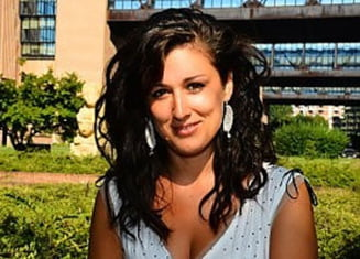 Primul român ajuns judecător în Italia. Tânără angajată în magistratură la vârsta de 34 de ani