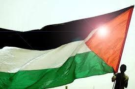 Primul stat occidental din UE care recunoaste existenta Palestinei